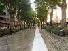 UPA - calles Granada