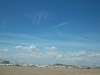 aerodromo felix