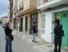 Calle, Fuensanta