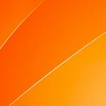 Blog recomendado sobre vídeo tecnología, norender.com