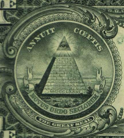 dolar mason