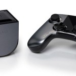 Ouya, la nueva diversion