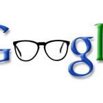 Google Glass estrena cirugía