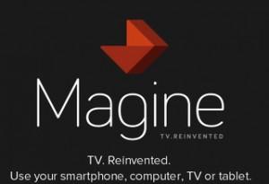 Magine-300x205