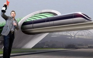 hyperloop portada
