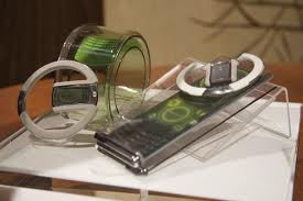 smartphone solar