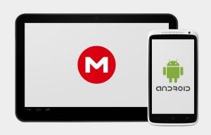 mega-android