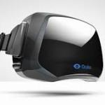 Oculus Rift, realidad virtual con nuevo objetivo: smartphones