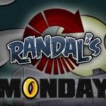 Randal´s Monday, videojuego de jóvenes españoles