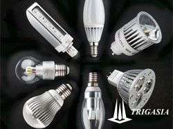 led catalogo
