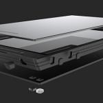 Ubuntu Edge, próxima competencia en Smartphones