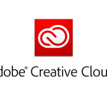 Creative Cloud, el gran cambio de Adobe