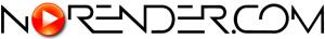 norender.com logo
