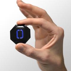 droptag gadget