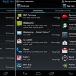 Privacy Guard 2.0, la mejor forma de proteger tu smartphone
