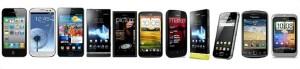 consejos para comprar smartphone