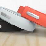 La pulsera Nymi, el futuro de nuestra seguridad