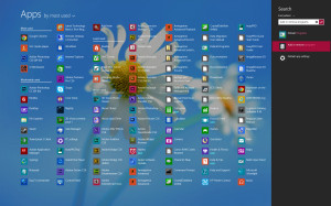 windows-8.1-apps