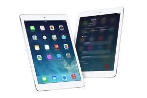 ipad air mejor tablet