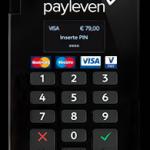Payleven, la nueva forma para pagar con tarjeta