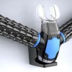 Triton Oxygen Mask, submarinismo sin límites