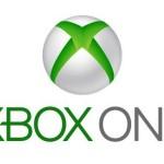Descuento de 100$ para Xbox One, sólo en EE.UU y Canadá