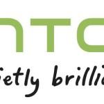 HTC Smartwatch, el secreto más esperado