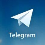 Ventajas y desventajas de Telegram