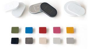 lumo lift colores