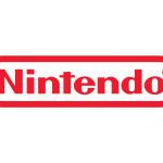 Nintendo sacará una nueva plataforma en 2016