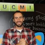 Bucmi, el nuevo buscador español de servicios de salud y estética