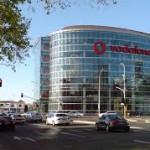 Vodafone y Ono, nuevos cambios en marcha