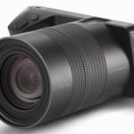 Lytro Illum, el poder de las cámaras plenópticas
