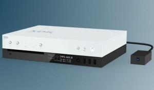 project scorpio nueva consola microsoft