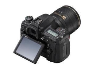 Botones-camara-fotos-nikon-D780