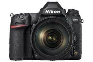 Nikon-d780-camara-fotografica-novedades